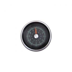 65-67 Dakota Digital RLC/RTX Clock