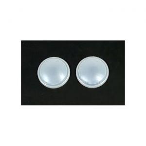 53-57 Courtesy Light Lens