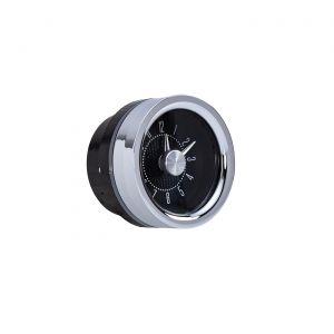 58-62 Dakota Digital RLC/RTX Clock