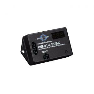58-82 Dakota Digital BIM Module - Edelbrock Interface