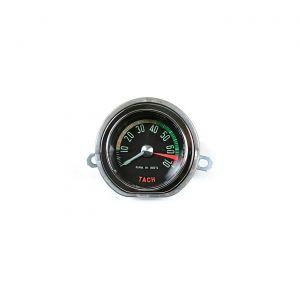 61L-62 Hi-Rpm Tachometer - Distributor Driven