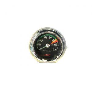 60E Lo-Rpm Tachometer - Generator Driven