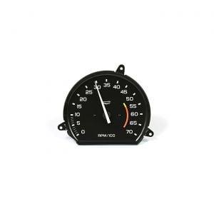 78-79 L48 Tachometer