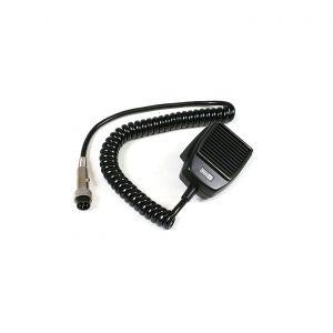78-82 CB Microphone