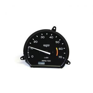 79L-80 L82 Tachometer