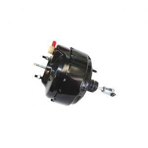 68-76 Power Brake Booster