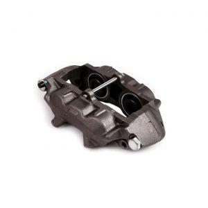 65-82 New Brake Caliper w/O-Ring Seal (No Delco Casting)