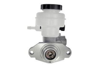92-95 Master Cylinder (12mm Brake Pressure Thread)