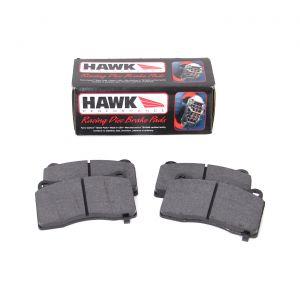 14-19 Hawk HP Plus Front Brake Pads