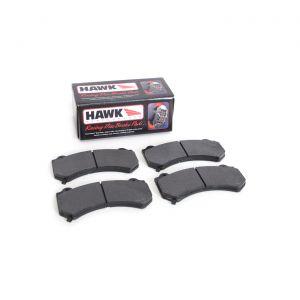 15-19 Z06/GS (J56) Hawk HP Plus Front Brake Pads