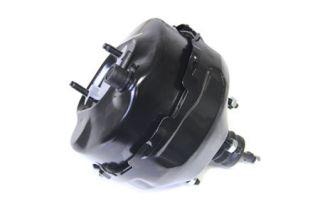 68-76 Power Brake Booster - Technical Diagrams