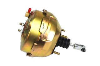 77-82 Power Brake Booster (Correct)