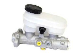 1995-1996 Corvette Master Cylinder