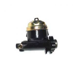 1964 Corvette Master Cylinder (Replacement)
