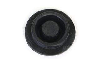 92-13 Master Cylinder Cap Diaphragm (Default)
