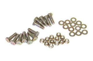 97-13 Brake Rotor Replacement Ring Mount Hardware