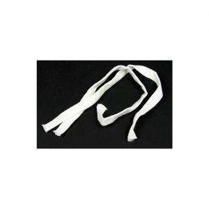 63-67 Door Opening Mechanism Rod Cloth Sleeve