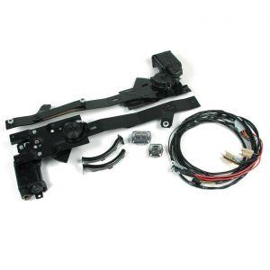 56-62 Power Window Conversion Kit