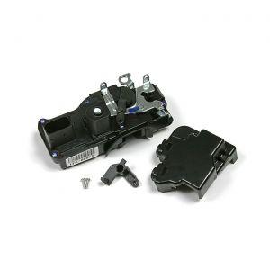 2005-2013 Corvette LH Door Lock/Latch Mechanism
