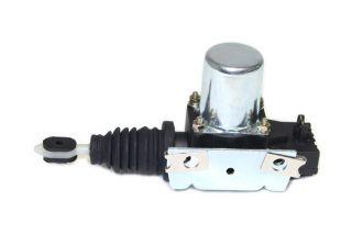 85-93 Power Door Lock Actuator