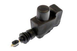 78-84 Power Door Lock Actuator