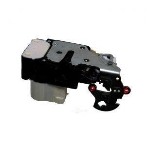 97-04 RH Door Lock Mechanism (Domestic)