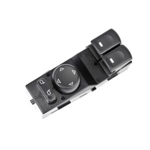 05-13 LH Power Window Switch