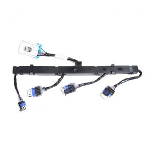 05-13 Ignition Coil Harness (Default)
