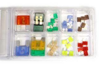 93-96 Emergency Fuse Kit (Default)