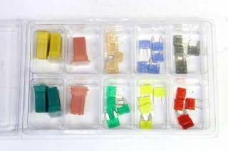 05-13 Emergency Fuse Kit (Default)
