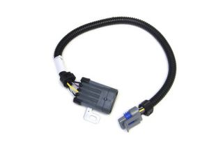 93-94 Opti-Spark Distributor Wiring Harness (Default)