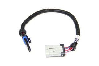 95-96 Opti-Spark Distributor Wiring Harness