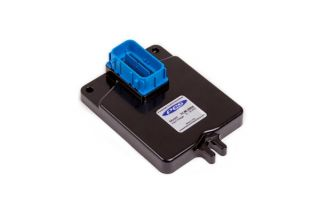 53-05 TCM-2800 Transmission Controller Wiring Harness