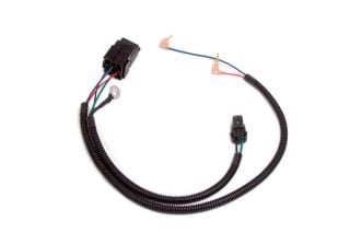 97-13 Electric Water Pump Wiring Harness