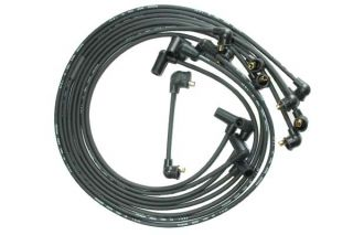 63-65 w/FI Reproduction Spark Plug Wires