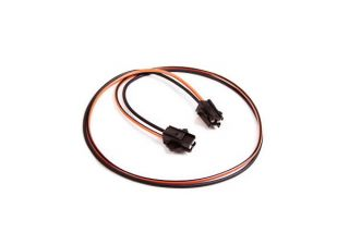 82 Power Seat Power Supply Harness