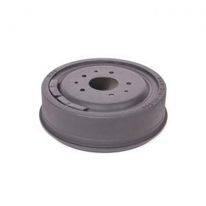 63-65 Front Brake Drum