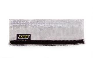89-91 EGR Pipe Heat Shield