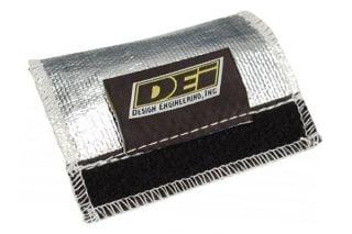 87-91 EGR Pipe Lower Heat Shield