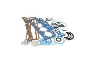 1959-1980 Corvette 283/327/350 Engine Gasket Set