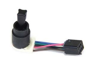 87-89 Power Mirror Toggle Switch (Default)
