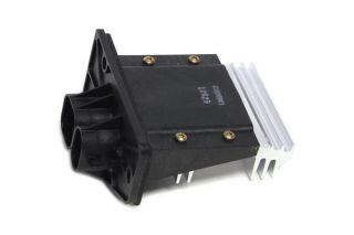 86-89 Blower Motor Control Module