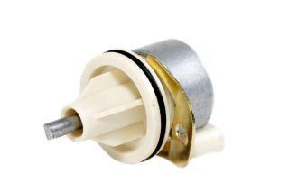 91-96 6-speed Transmission Speed Sensor
