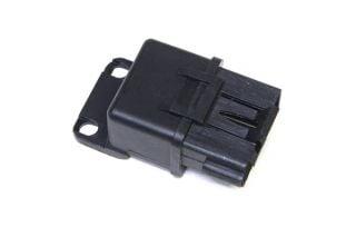 85-86 Mass Air Flow Sensor Power Relay