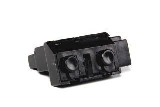 97-07 Clutch Pedal Position Start Switch