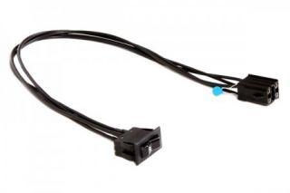 84-89 Sport Seat Backrest Control Switch