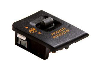 90-91 RH Power Window Switch Assembly
