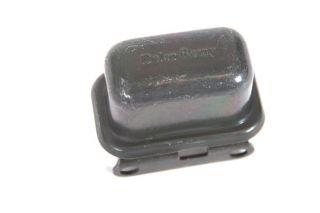 68-72 Wiper Motor & 77-79 AC Blower Motor Relay (Correct)
