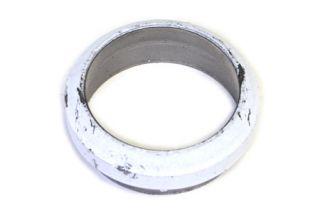 97-13 Converter to Pipe Flange Donut Gasket (Default)