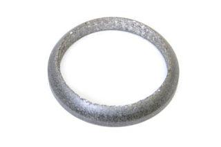 06-13 LS7/LS9 Converter to Pipe Flange Donut Gasket (Default)